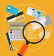 青創與中小企業融資貸款