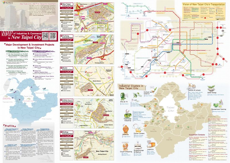 Map_of_industries_and_commerce_in_New_Taipei_City(2of2) (JPG格式)