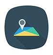 地政資料服務系統(另開視窗) 圖片