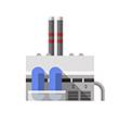 工業鍋爐改善補助計畫